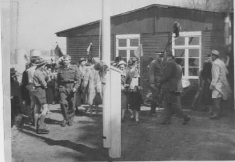 kanondalen-1949-1
