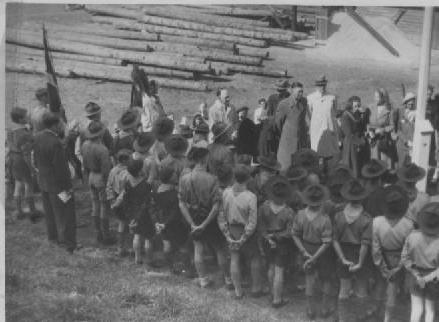 kanondalen-1949-2