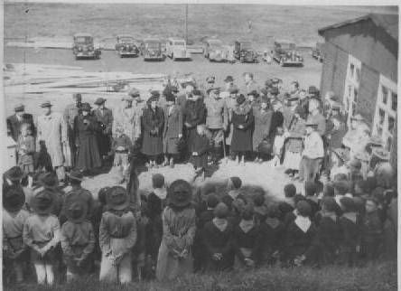 kanondalen-1949-3