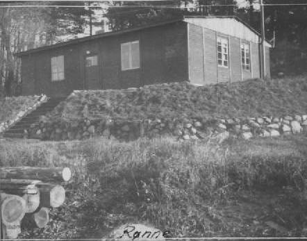 kanondalen-1949-4